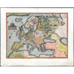 Europae