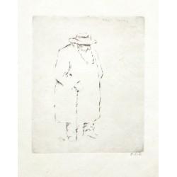 Der Maler Hans Thoma