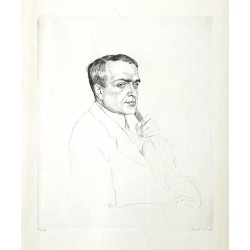 Bronisław Huberman