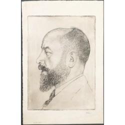 Josef Grünberg