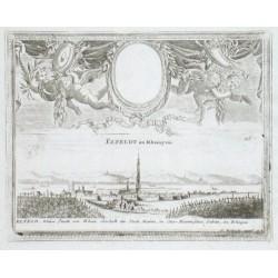 Elfeldt im Rheingau