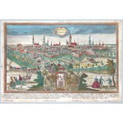 Hanovera Hannover