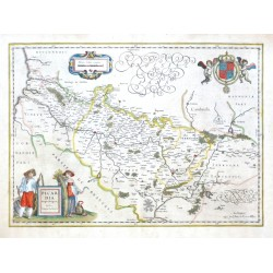 Picardia Regio Belgica