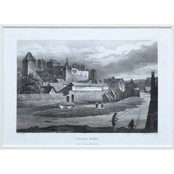 Schloss Eger