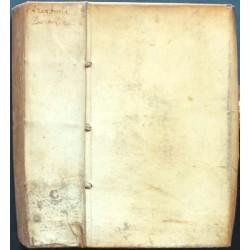 Anatomia ex Caspari Bartholini ... reformata