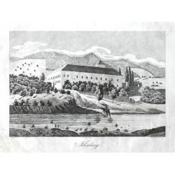 Felixburg (zámek)