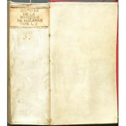 La Retraite de la marquise de Gozanne, contenant ...