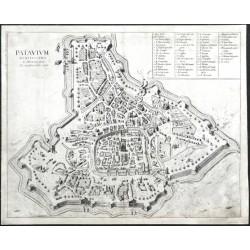 Patavium