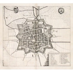 Franckenthal