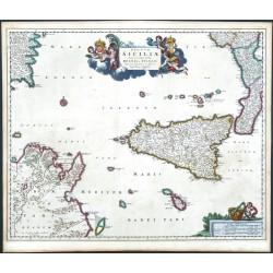 Regnum Siciliae
