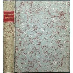 Der Codex Teplensis