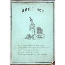 Anno 1830