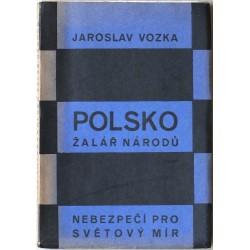 Polsko, žalář národů