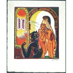 Ex libris Jaromír Malý
