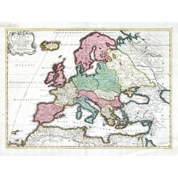 Europa Vetus
