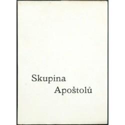 Skupina Apoštolů