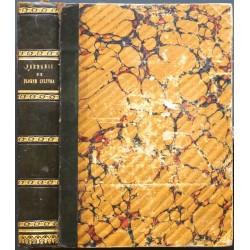 De Florum Cultura Libri IV