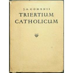 Trientium Catholicum