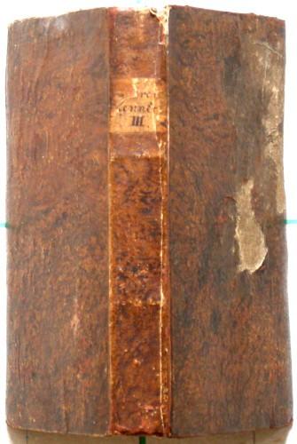 Der vollständige Waarenkenner , enthaltend eine kurze gedrängte, aber doch hinreichend verständliche Beschreibung aller
