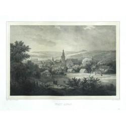 Stadt Arnau