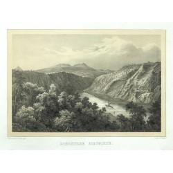 Lobositzer Elbpforte