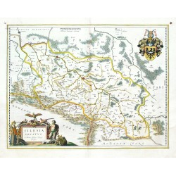 Silesia Ducatus