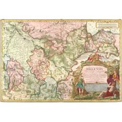Principatus Silesiae Bregensis