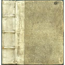 Libelli quinq(ue). I. De supplemento Almanach. II. De Restitutione ...