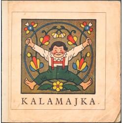 Kalamajka