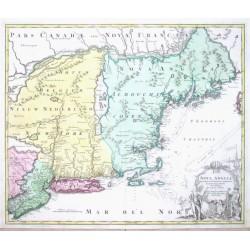 Nova Anglia