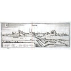 Ingolstatt