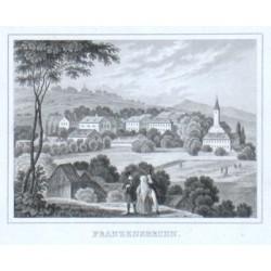 Franzensbrunn