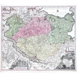Holsatiae