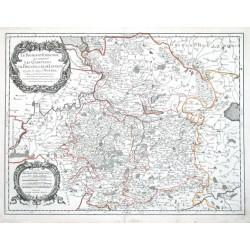 Le Brabant Espagnol