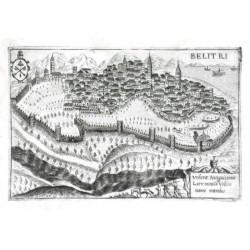 Belitri