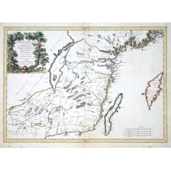 Ostro-gothlande ou sont les Provinces de Ostro-gothlande, Smalande, et Oelande Isle encor l'Isle de Gothlande