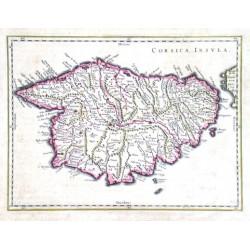 Corsica Insvla
