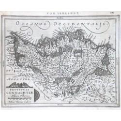 Provincia Connachtiae