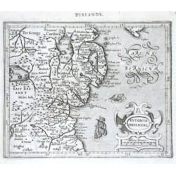Vltonia Oriental