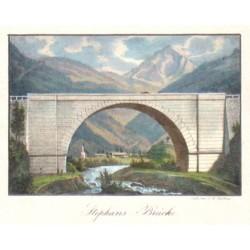 Stephans-Brücke