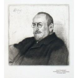 Hanuš Schwaiger, Výbor z jeho díla.