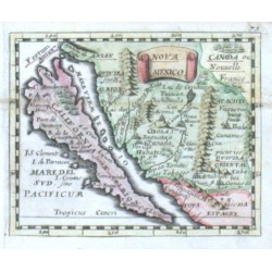 Nova Mexico