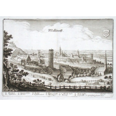 Mülldorff