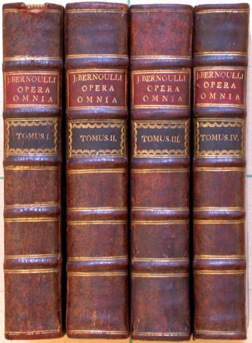 Opera omnia, tam antea sparsim edita, quam hactenus inedita.