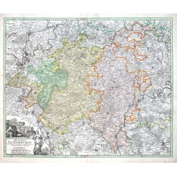 Ducatus Luxemburgi