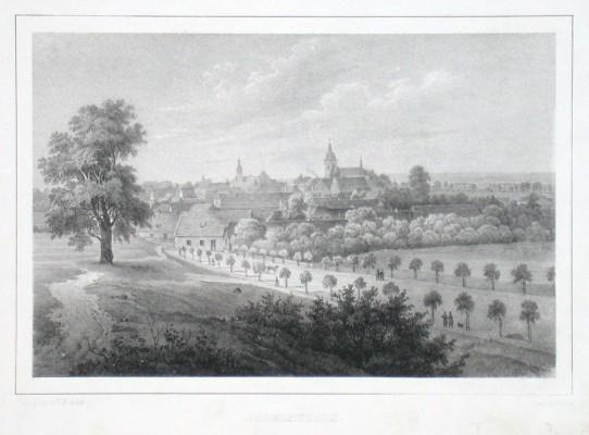 Przelautsch