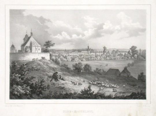 Elbe-Kosteletz