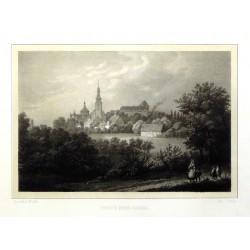 Stadt Neu-Lissa