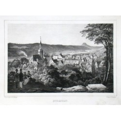Schandau