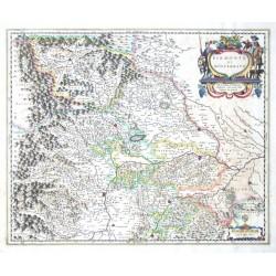 Piemonte et Monferrato